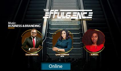 The Effulgence 3