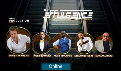 The Effulgence 2
