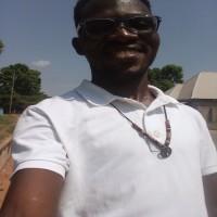 Toriola Olawale