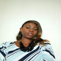 Ojo Mary Oluwambefunmi