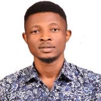 Ogunmoyin Sylvester Olawale