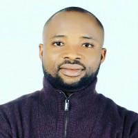 Uchennamaka Nwachukwu