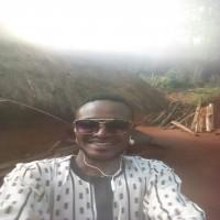 Patrick Mbali